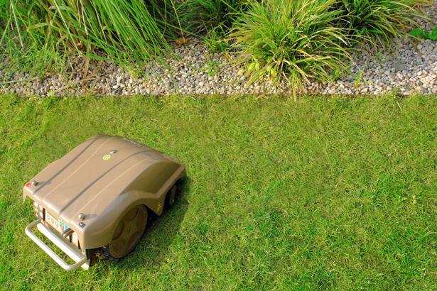 TELOS-Aussen-Garten-Rasenroboter-D2385b.jpg