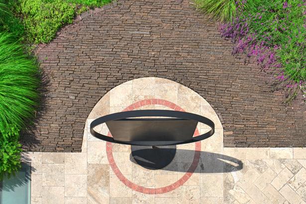TELOS-Aussen-Terrasse-Plastik-Zeit-von-oben-D2432HDR.jpg