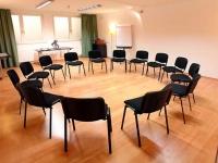 Seminarsaal