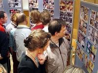 Abschlussfeier Bildergalerie 11554.jpg