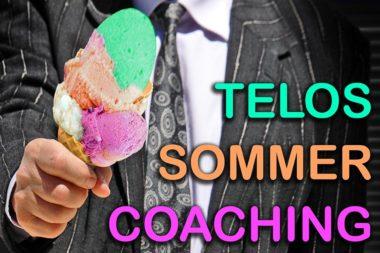 Sommercoaching Logo C07694bchg