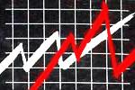 Kundenstimmen Depaoli Max H&M P.O.S. & Handelsmarketing Logo