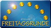 Freitagsrunde Logo 08929kl170*94