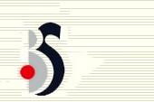 Kundenstimmen Logo Berufschule Meran