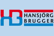 Kundenstimmen Logo Brugger Hansjörg