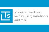Kundenstimmen Logo LTS