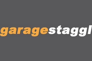 Kundenstimmen Logo Staggl