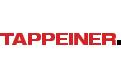 Kundenstimmen Tappeiner Logo