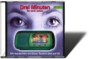3MinutCD-Foto-75543M