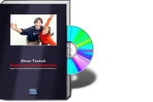 Audiobook01-Ängste+Selbstsicherheit-Buch+CD-11159c