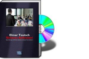 Audiobook02-Sicheres-Auftreten-Buch+CD-11160c