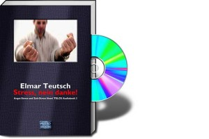 Audiobook03-Stress-nein-Danke-Buch+CD-11161c