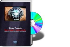 Audiobook04-Nein-sagen-Lebensziele-Buch+CD-11162c