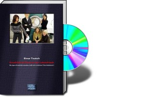 Audiobook05-Kreativität-Lebensfreude-Buch+CD-11163c
