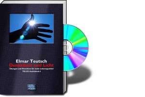 Audiobook06-Dunkelheit-Licht-Buch+CD-11164c