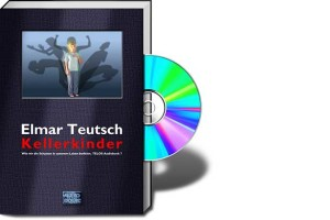 Audiobook07-Kellerkinder-Buch+CD-11165c