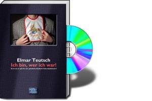 Audiobook08-ich-bin-wer-ich-war-Buch+CD-11166c
