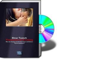 Audiobook09-Trauerarbeit-als-Erlösung-Buch+CD-11167c