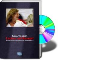 Audiobook10-Humor-Buch+CD-11168c