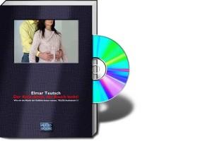 Audiobook11-Der-Kopf-denkt-der-Bauch-lenkt-Buch+CD-11169c