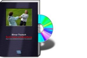Audiobook12-Geld-Liebe-Beziehung-Buch+CD-11170c