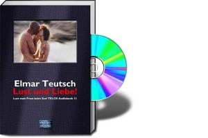 Audiobook13-Lust-und-Liebe-Buch+CD-11171c
