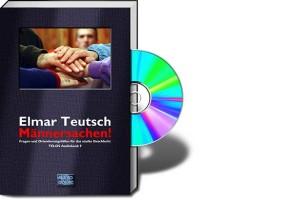 Audiobook14-Männersachen-Buch+CD-11172c