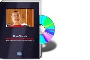 Audiobook15-Optimismus-Buch+CD-11173c