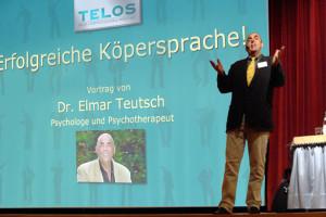 Vortrag erfolgreiche Körpersprache Dr. Elmar Teutsch 704a
