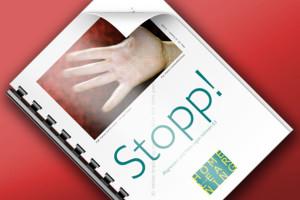 HL10-Nein3-Stopp-quer