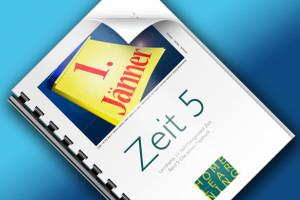 HL11-Zeit5-Spiralbuch-quer