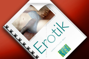 Homelearning14-Sex3-Erotik-Titel