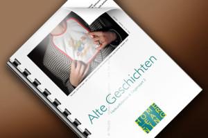 Homelearning7-Herkunft3-Geschichten-09497