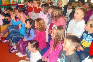 Kasperl-Kinder-Lachen-CIMG7198b