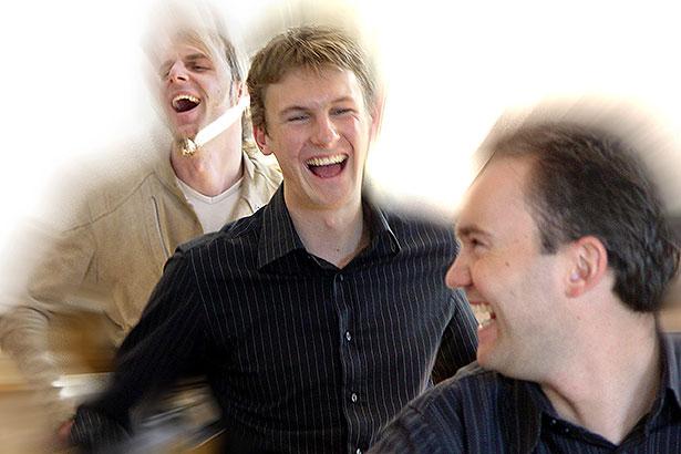 Lachen-Gruppe-07368b