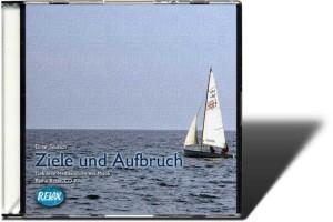 Audioline Relax09 Ziele und Aufbruch CD-Hülle CDH