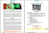 Seminarunterlagen Beispiel Didaktik Einführung kl