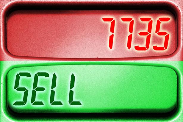 Taschenrechner-7735-Sell-Verkaufen-Zahlen-C08926b
