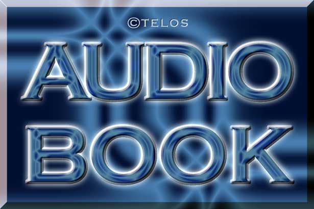 Audiobook-Logo