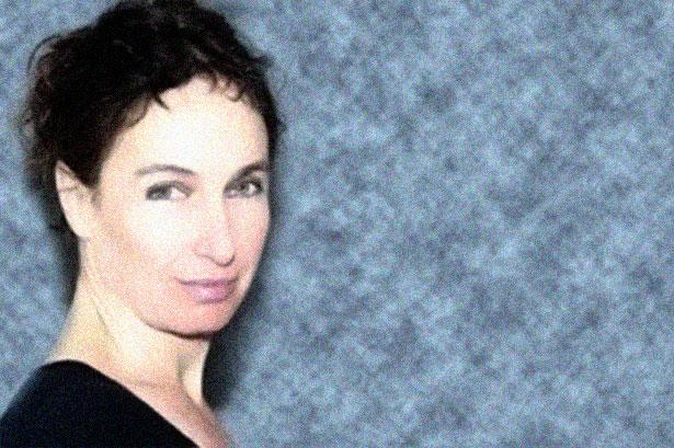 Referenten Katalin Fischer Portrait 014cwpr