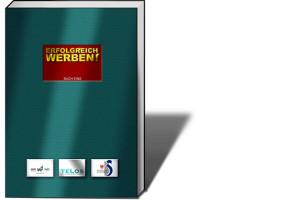 Seminarunterlagen-Beispiel-Arbeitsbuecher-Erfolgreich-Werben-Foto-B4103ew1