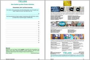 Seminarunterlagen-Didaktik-Arbeitsbücher-13-Hilfen-für-zu-Hause