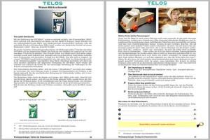 Seminarunterlagen-Didaktik-Arbeitsbücher-3-Fachinfos