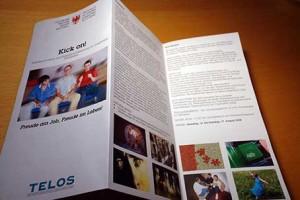 Seminarunterlagen-Leitsystem-1-Einladung-C0030