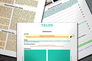 Seminarunterlagen-Leitsystem-6-Farbleitsystem-08459