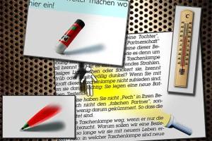 Seminarunterlagen-Leitsystem-8-Symbole-08455