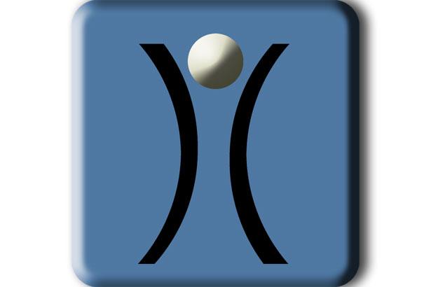 Kundenstimmen Sanduai Management Logo 3D