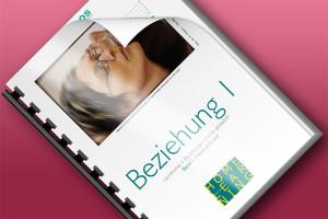 HL21-7 Homelearning 21 Verkauf 7 Die besseren Worte Titelbild quer nahe