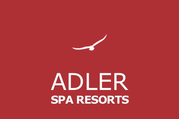 Kundenstimmen Adler Logo