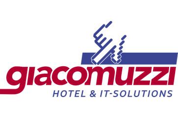 Kundenstimmen Giacomuzzi Logo